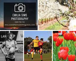 Emilia Sims Photography - Posts | Facebook