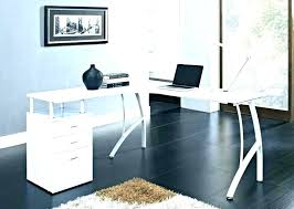 desk for home office ikea. Ikea Desk For Home Office Hack Small E