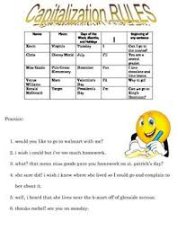 worksheets about school rules google search education  worksheets about school rules google search