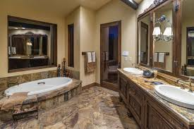 western bathroom designs. Western Bathroom Designs For O