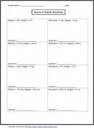 Grade Calculator Practice Worksheets 8th Grade Math Google Search ...