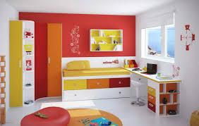 Small Bedroom Dresser Small Kid Bedroom Storage Ideas Down Minimalist Stained Wood