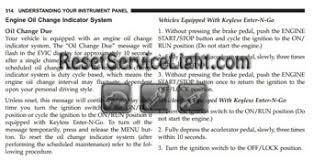 nissan frontier service engine light wiring diagram for car nissan 3 0 24 valve engine diagram