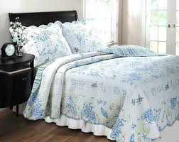 king size comforter sets target bedroom sea turtle beach theme bedding and comforter set with shabby king size comforter