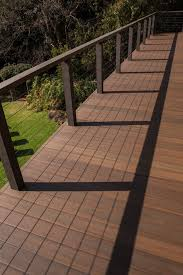 wood alternative decking. Wonderful Alternative Composite Decking That Looks Like Real Wood Intended Wood Alternative Decking C