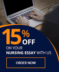 custom essays writer law essay law essay help law essay  custom essays writer law essay law essay help law essay writing service