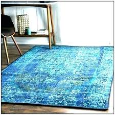 area rugs gray and yellow rug teal er home pictures design new aqua 8x10 furniture
