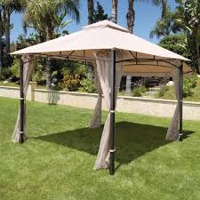 home depot green bay canopy design glamour canopies at home depot lowes canopy 20x20