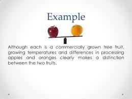 on apple fruit essay on apple fruit