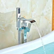 delta tub shower diverter bathtub spout repair