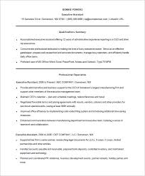 Microsoft Office 2010 Resume Templates Download 34 Microsoft Resume Templates Doc Pdf Free Premium