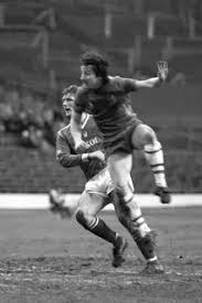 Image result for chelsea 1980s