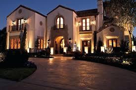 balcony lighting decorating ideas. Balcony Lighting Ideas Light Exterior With Outdoor Decorating C