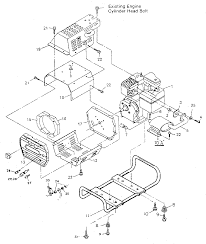 Honda odyssey fl250 wiring diagram within