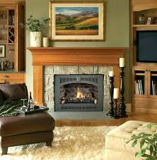 convert wood burning fireplace to gas amazing converting wood fireplace to gas for convert fireplace to convert wood burning fireplace to gas