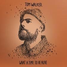 Tom Walker Leave A Light On Audio Tom Walker Heartbeats Lyrics Genius Lyrics
