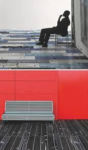 colorful floor tiles design. Colorful Tile Applications Floor Tiles Design