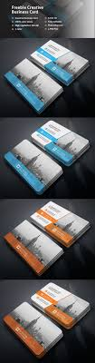 best ideas about business card templates 40 best modern business card psd templates