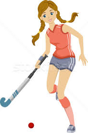 Image result for field hockey