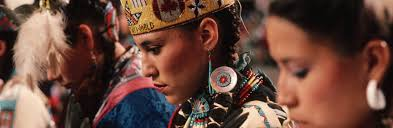 native american cultures native american com native american dance group the red earth festival oklahoma choctaw cherokee