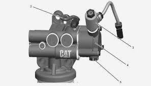 3116 cat in addition cat c12 engine fuel pump on c12 engine additionally cat c15 engine wiring diagram in addition fuel