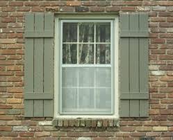 diy shutters exterior affordable building a wooden window awning design ideas of window shutter designs exterior