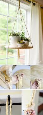 best 25 diy crafts home ideas