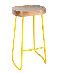 wood metal bar stools. Metal Bar Stools Wood