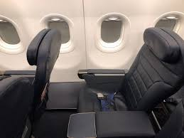 Spirit Airlines Fleet Airbus A320 200 Details And Pictures