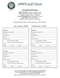 Template Sponsorship Application Template Form Cancer Research