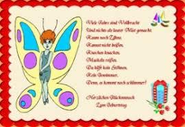 Gedichte Geburtstag Karten Zum Ausdrucken