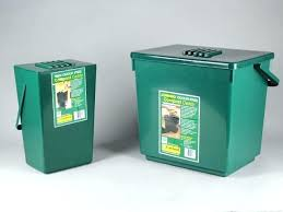 composting kitchen bins composting kitchen bins odourless kitchen compost with filter ceramic kitchen compost bins composting