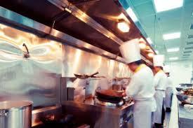 commercial restaurant lighting. LED Kitchen Lighting For Commercial Restaurant Fixtures L