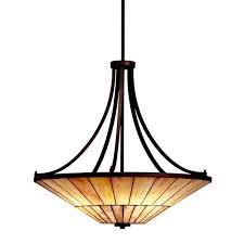 43 best my chandeliers lights images on chandeliers regarding craftsman style pendant lighting