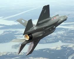 صور طائرات  Images?q=tbn:ANd9GcSOaVPGnez6SI33pVB9Na5uqnTIw5kjm0HwZrIGcCsIDJwlNXN6