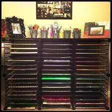 shelf board cut to size shelf board cut to size large size of custom cut melamine
