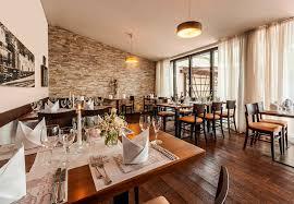 Restaurant portugiesisch darmstadt