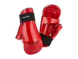 Century Sparring Gear Size Chart Century Sparring Gloves Any Size Karate Taekwondo Martial Arts C1153 Newegg Com