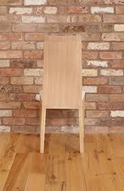 olten dark oak furniture hidden. Bonsoni Ozzy Uno Stone Dining Chair In Light Oak Finish (Pack Of Two) Upholstered Olten Dark Furniture Hidden
