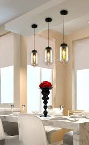 Clear Glass Pendants Lighting Adorable Clear Glass Pendant Lighting Marvelous Interior Inspiration With Pendants