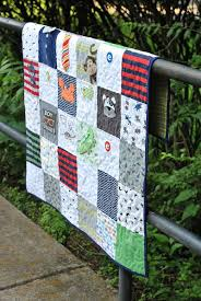 Quilt Patterns For Boys Fascinating 48 Free Children's Quilting Patterns FaveQuilts