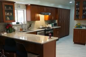 Online Kitchen Cabinets Kitchen Cabinets Online Wholesale Asdegypt Decoration