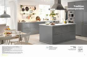 Cuisine Ilot Central Ikea Génial Caisson Cuisine Ikea Luxury Meuble