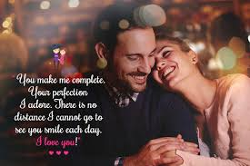Romantic I Love You Quotes Awesome 48 Romantic Love Messages For Wife