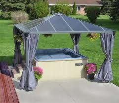 Canopy Design For Terrace Miraculous Cool Ideas Pvc Canopy Tutorials Beach Canopy Pvc