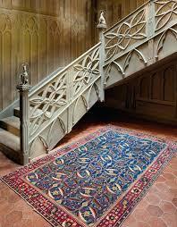 rug vs carpet the vase carpets a vase carpet south east rug to carpet gripper uk