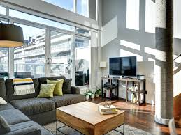 Condo Loft Toronto Condo Loft Toronto For Sale Loft Apartments Best Loft  Apartments