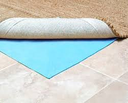 area rugs and pads waterproof carpet underlay rug anti slip rubber waterproof outdoor rug pad home