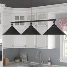 kitchen island lighting pictures. Save Kitchen Island Lighting Pictures