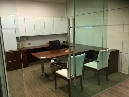 kimball office corporate 150